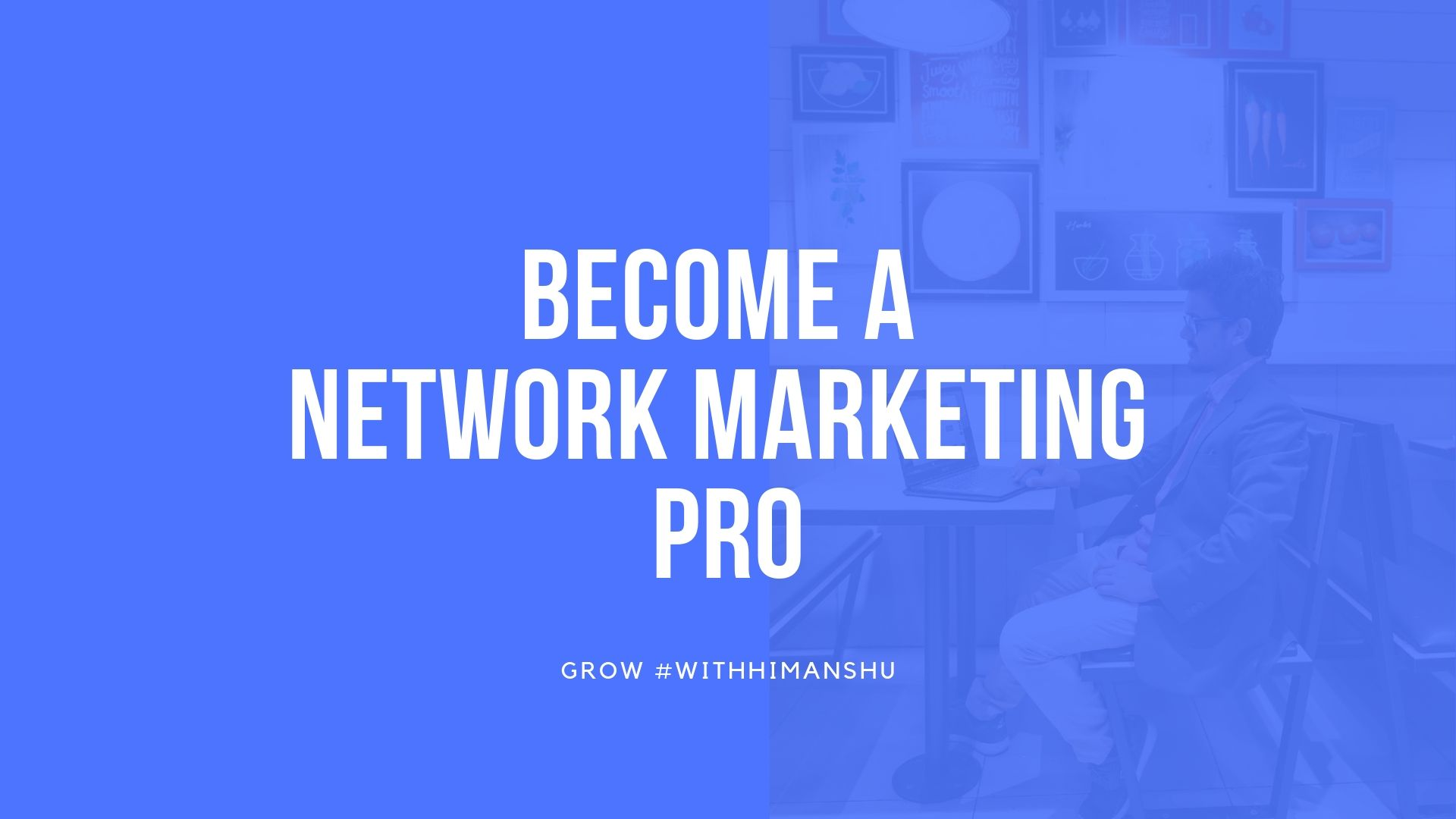 become network marketing rockstar