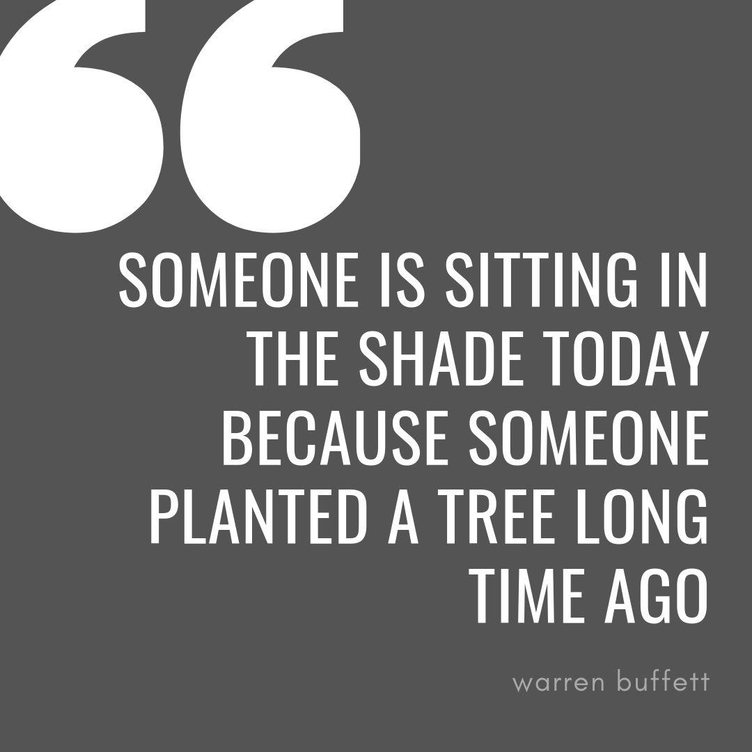 best entrepreneurship quotes - warren buffett