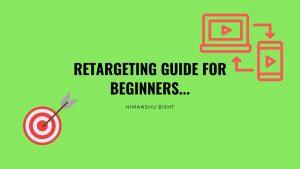 best retargeting tool for beginners