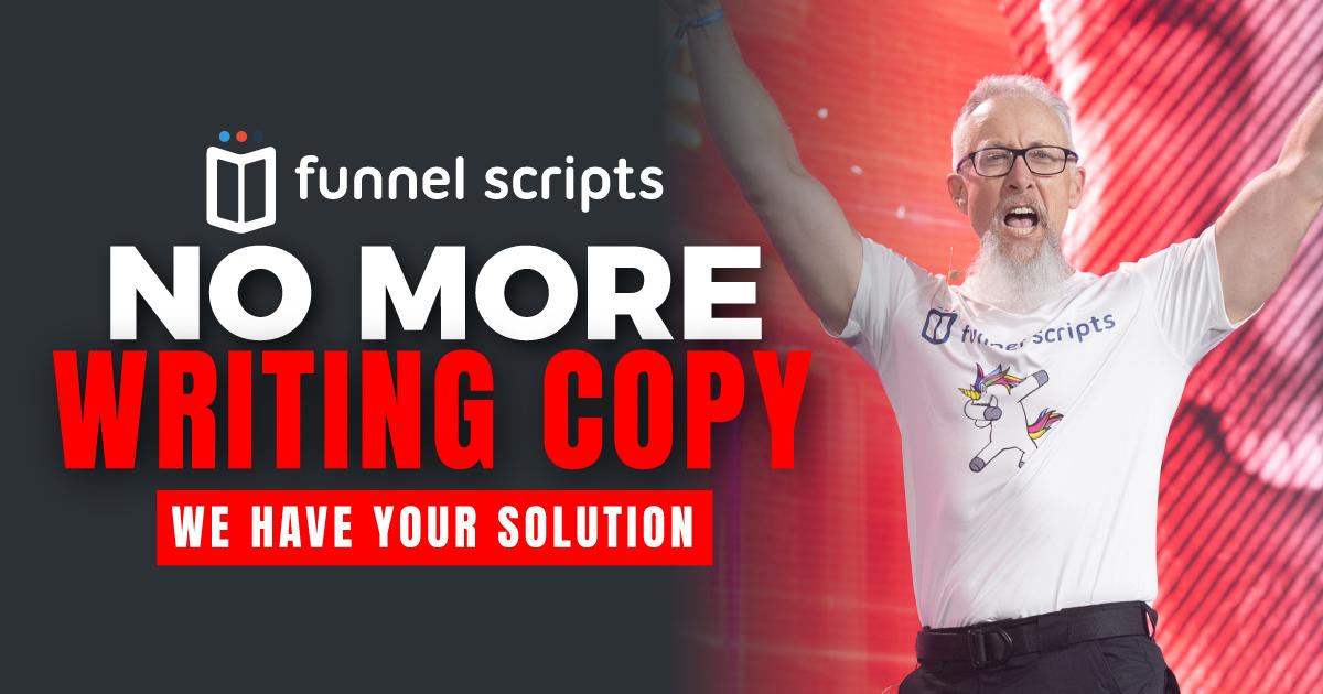 buy funnel script review