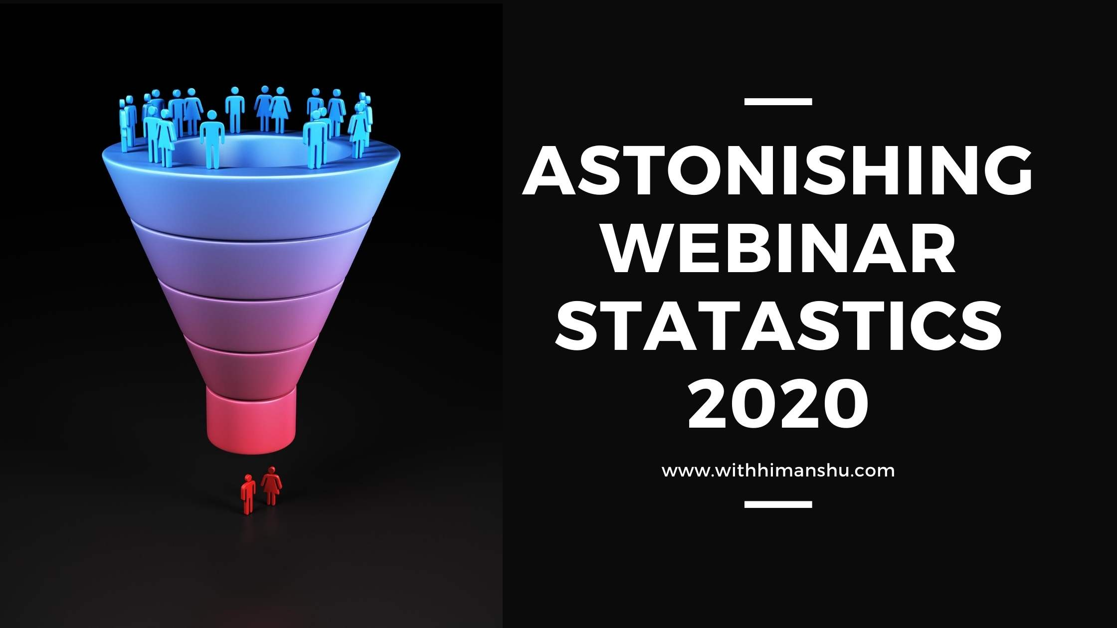webinar statastics - featured image